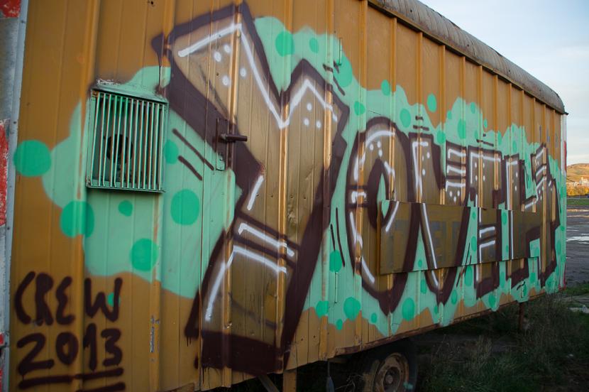 STGT-05048