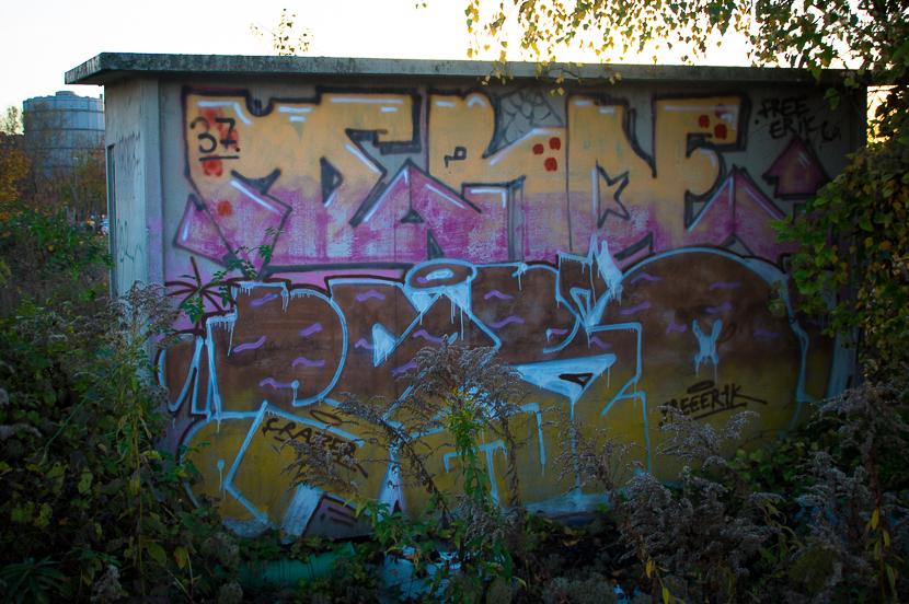 STGT-05054