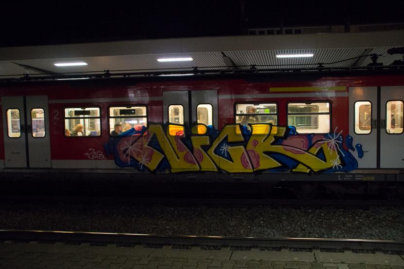 STGT-05085