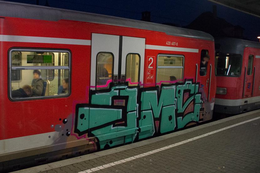 STGT-05092
