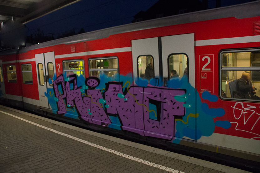 STGT-05093
