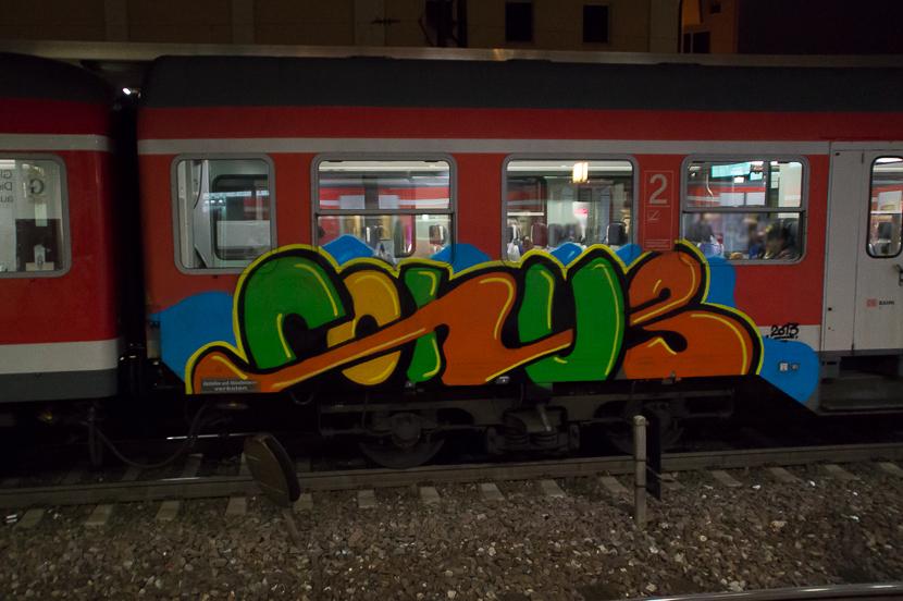 STGT-05097
