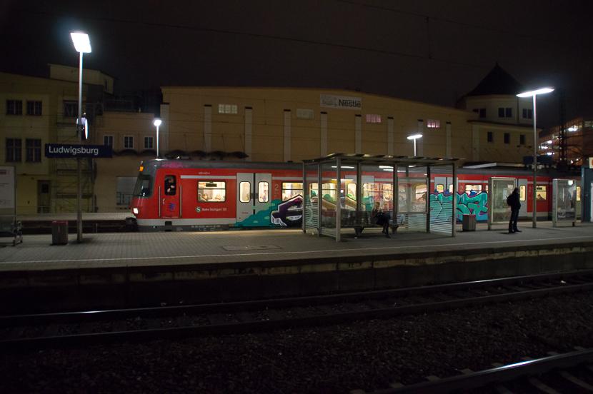 STGT-05102