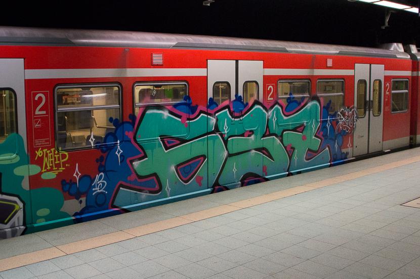 STGT-05168