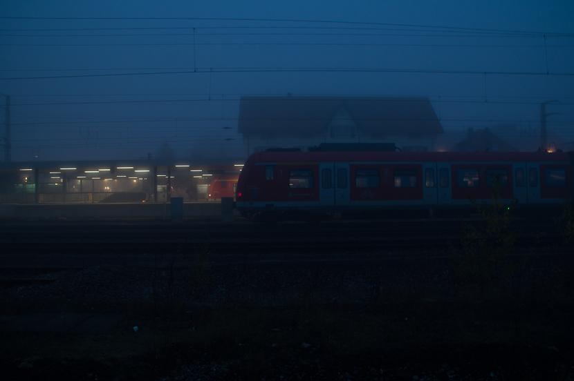 STGT-05199