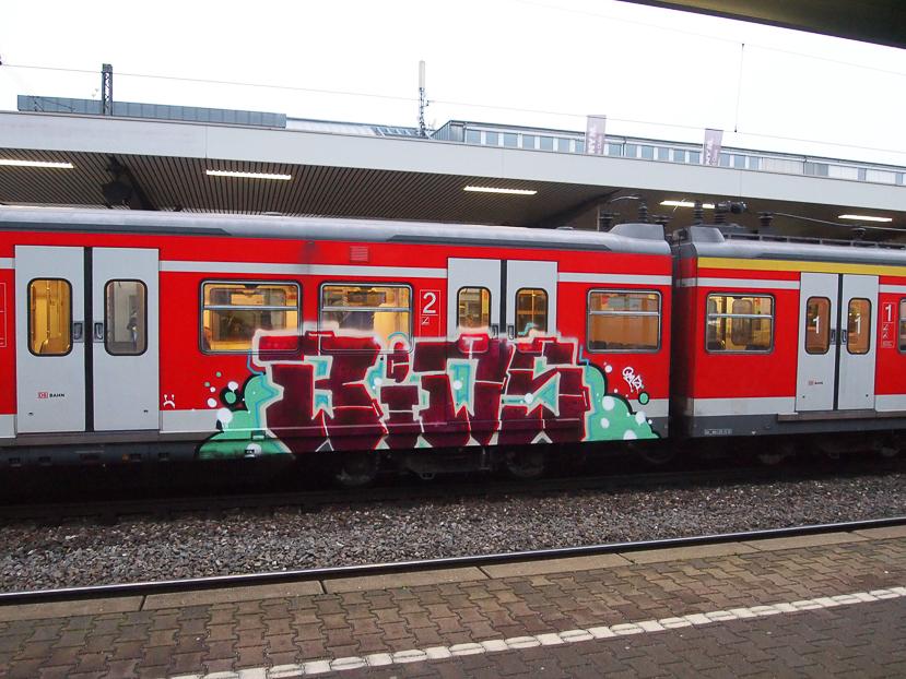 STGT-131289