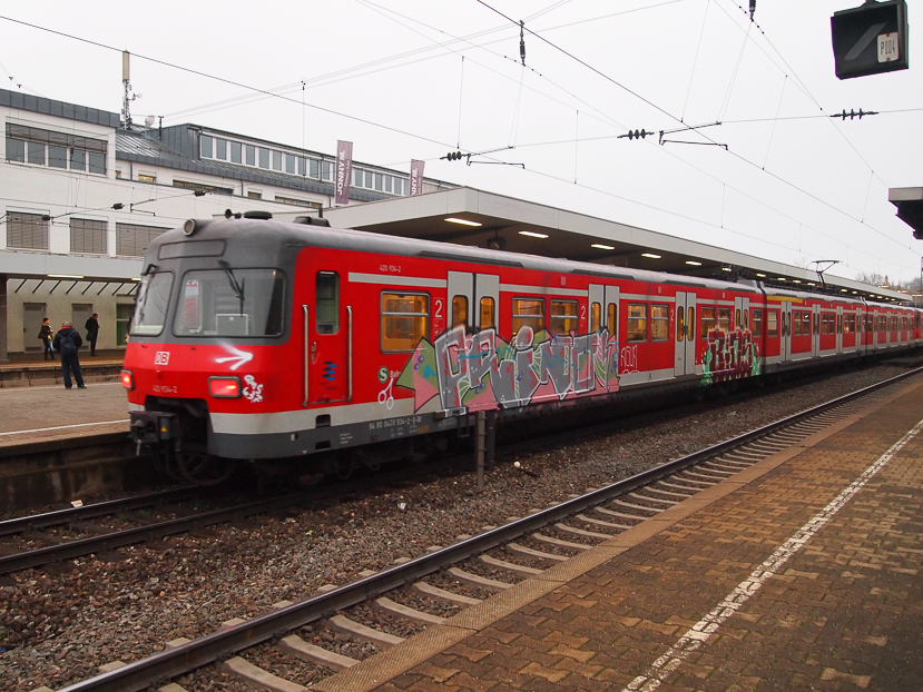 STGT-131294