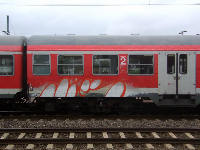STGT-0295