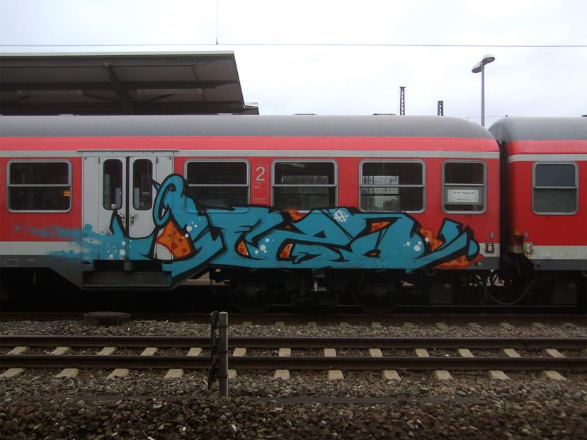STGT-0297