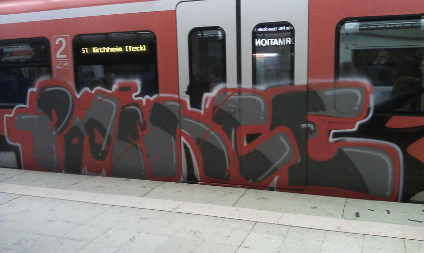 STGT-0370