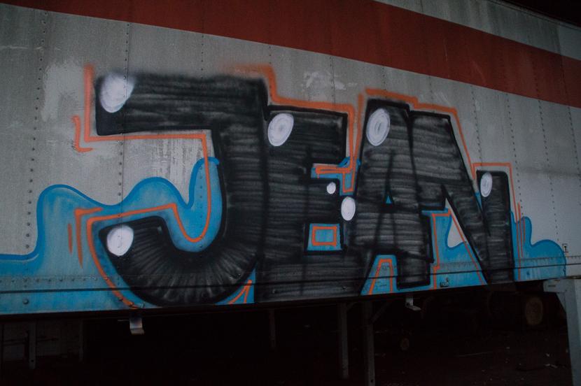 STGT-05369