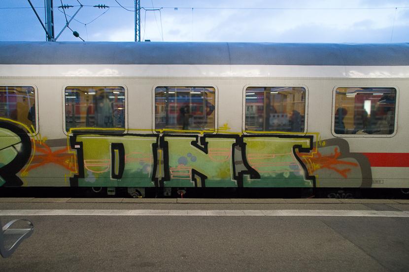 STGT-05670