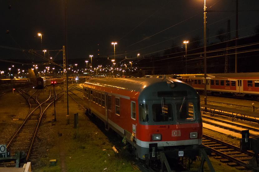 STGT-05702