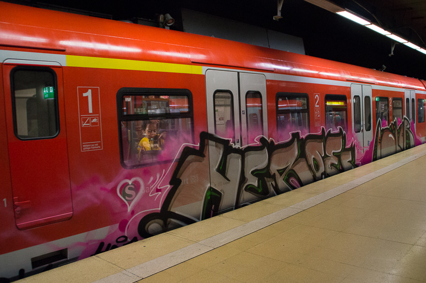 STGT-06064