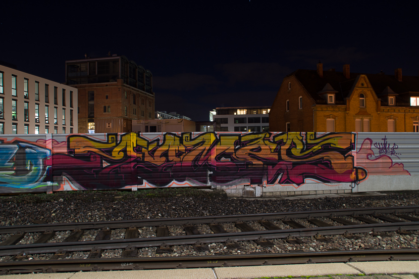 STGT-06224