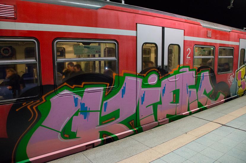 STGT-06265