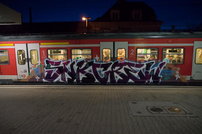 STGT-06508