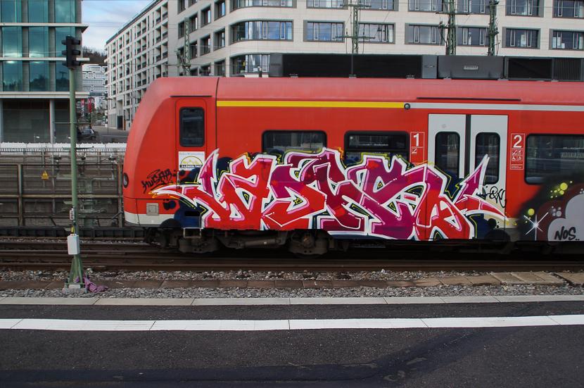 STGT-07091