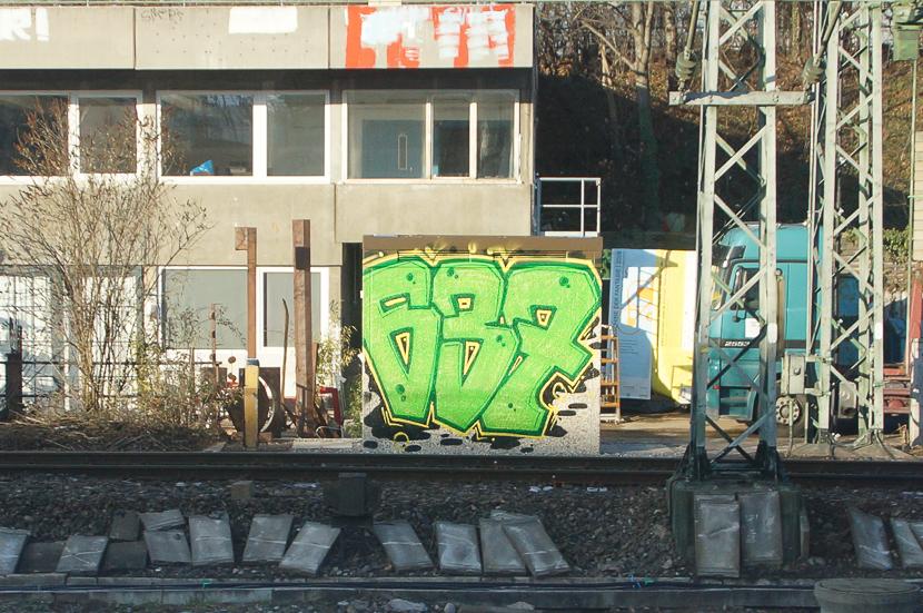 STGT-07232