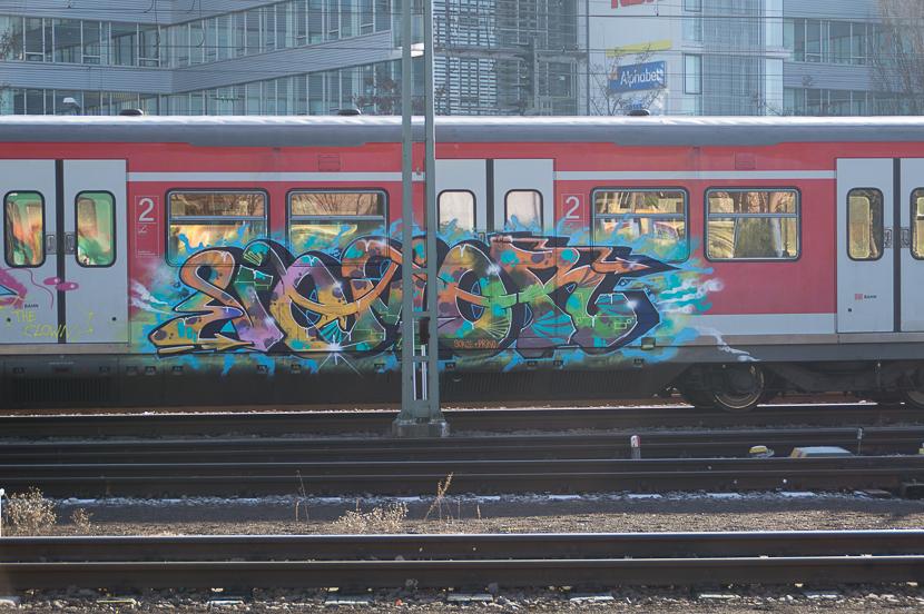 STGT-07311