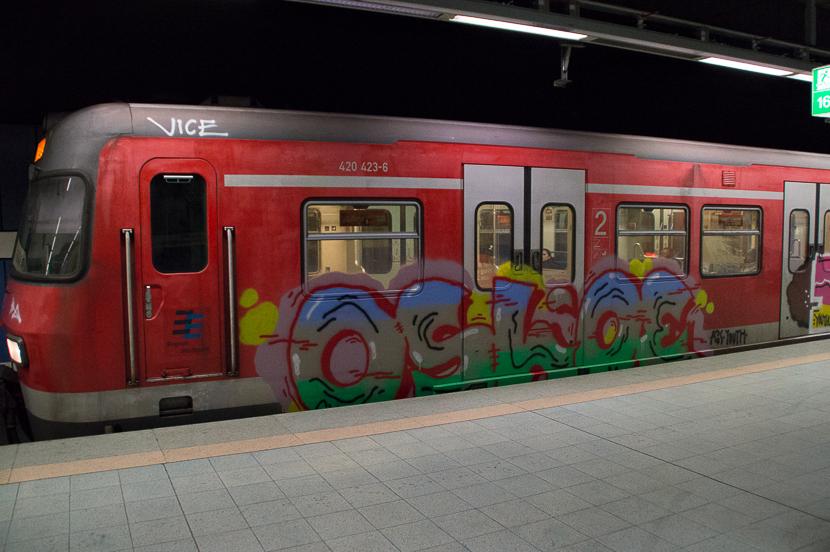 STGT-07471