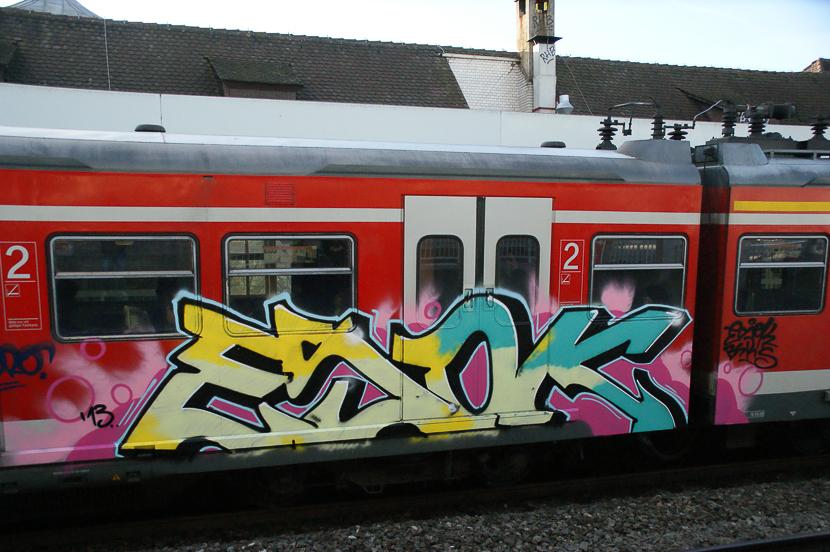 STGT-07942