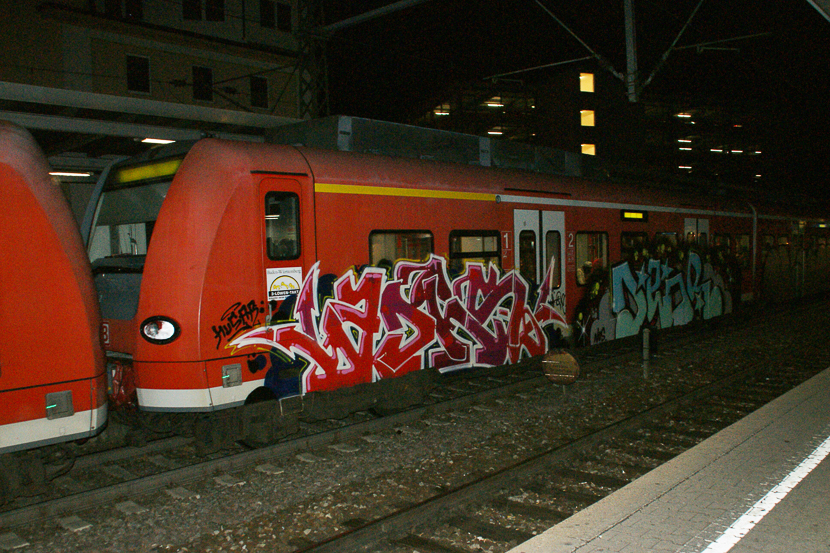 STGT-08003