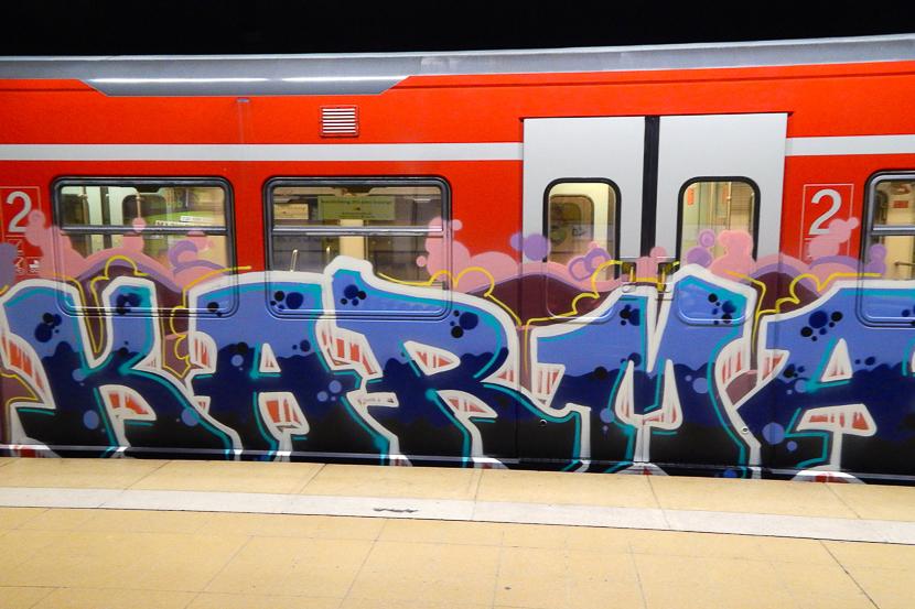 STGT-0202