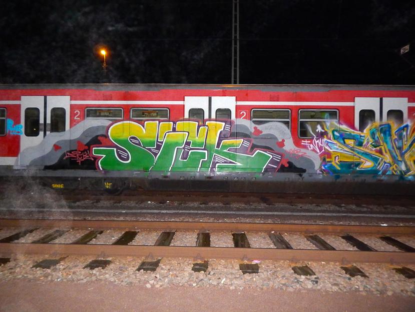 STGT-0216