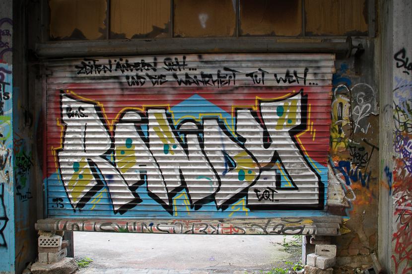 STGT-02688