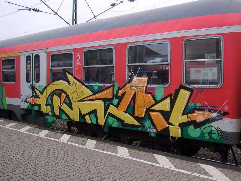 STGT-0354