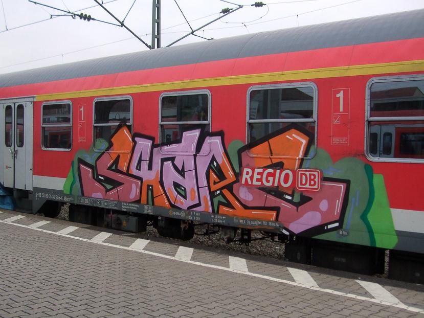 STGT-0355