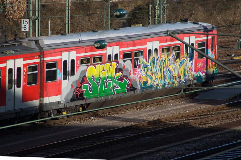 STGT-07299