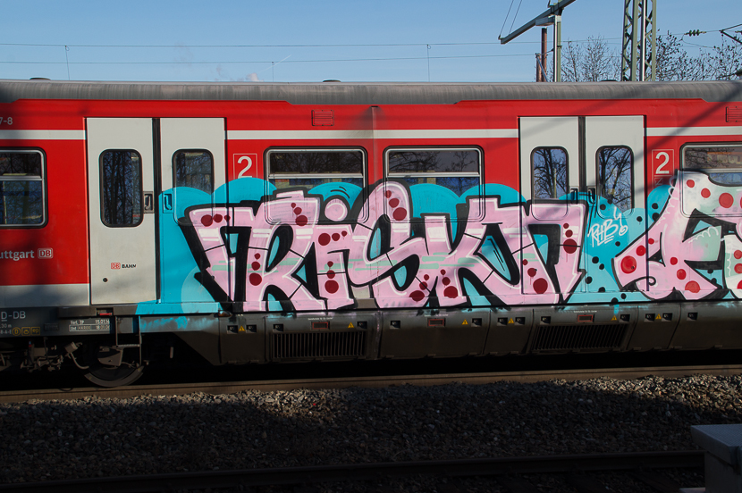 STGT-07418