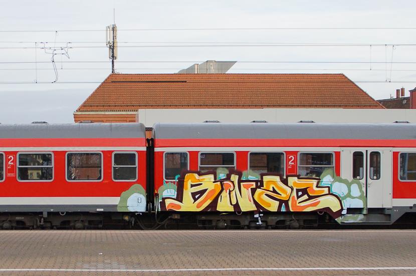STGT-07658