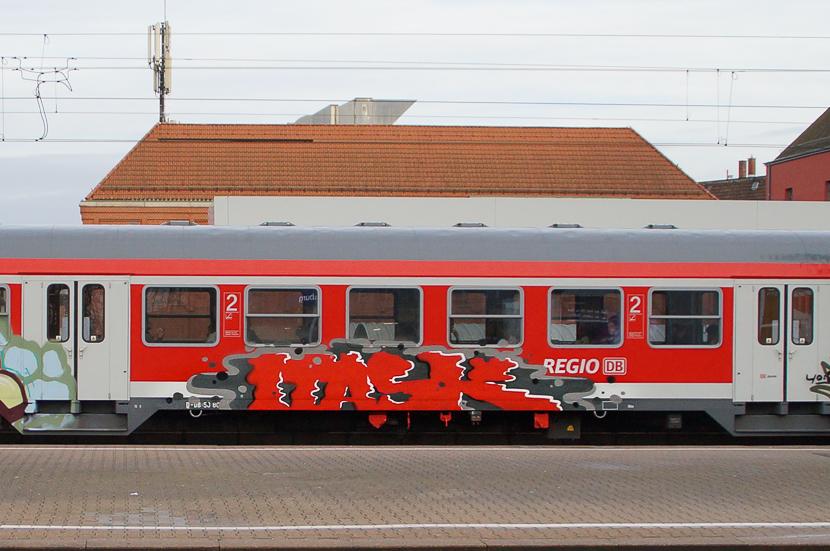 STGT-07659