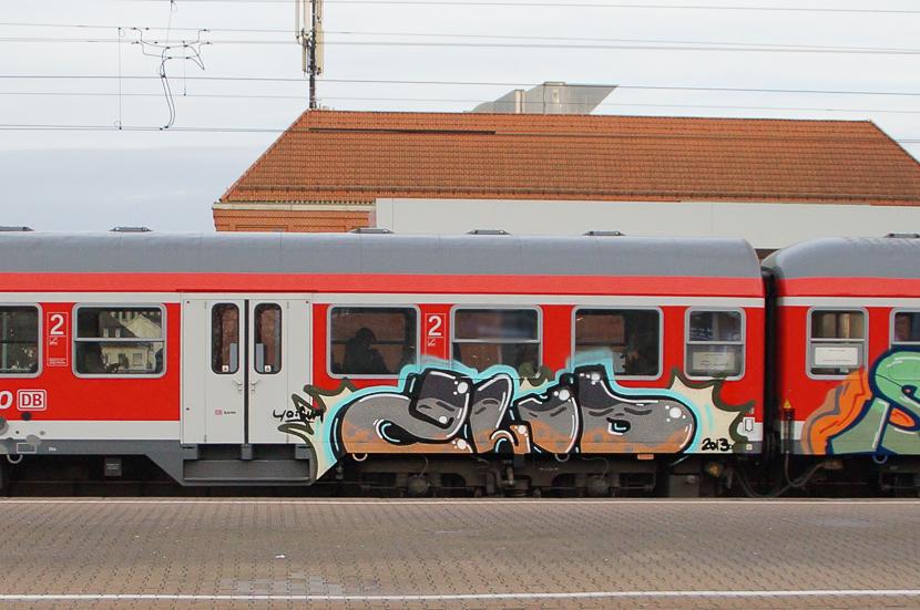 STGT-07661