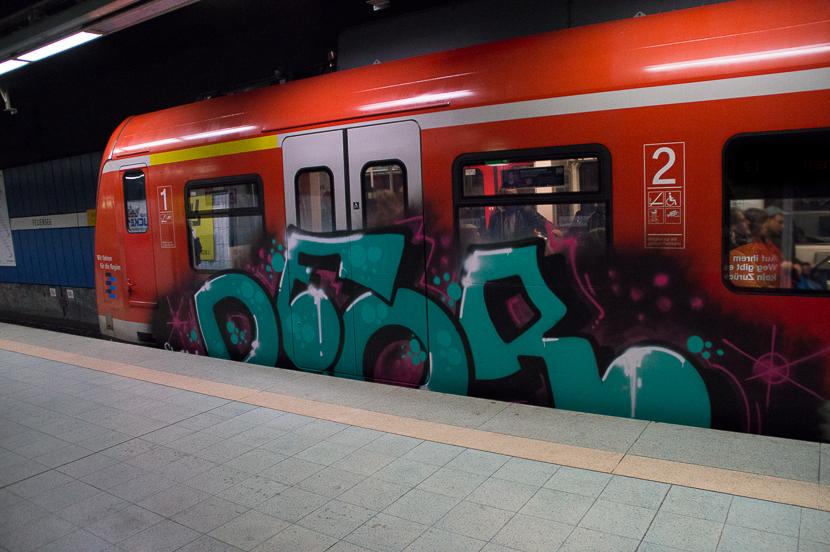 STGT-07727