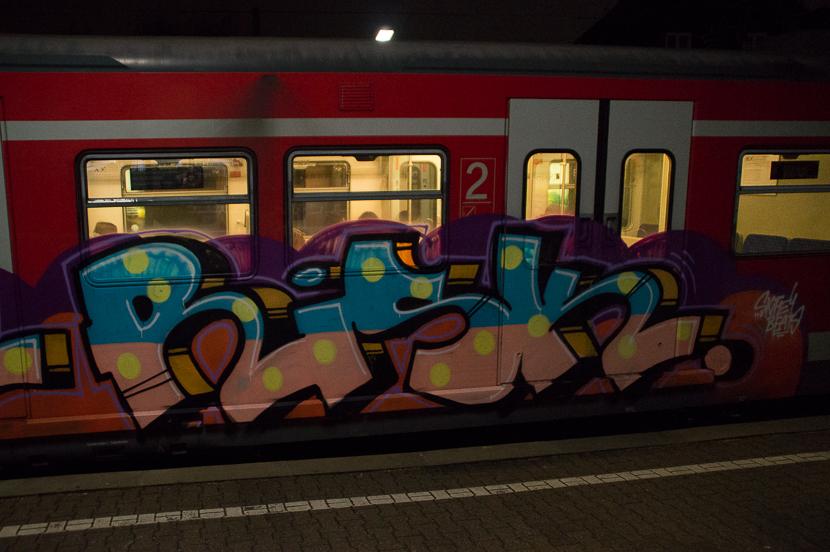 STGT-08028