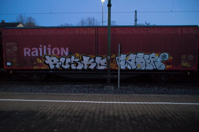 STGT-08071