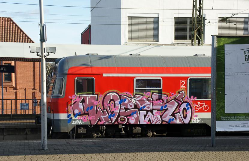 STGT-08300