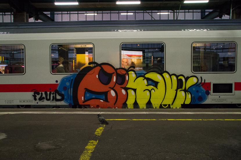 STGT-08333
