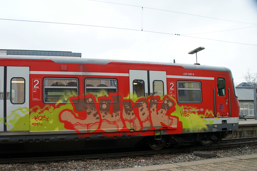 STGT-08421