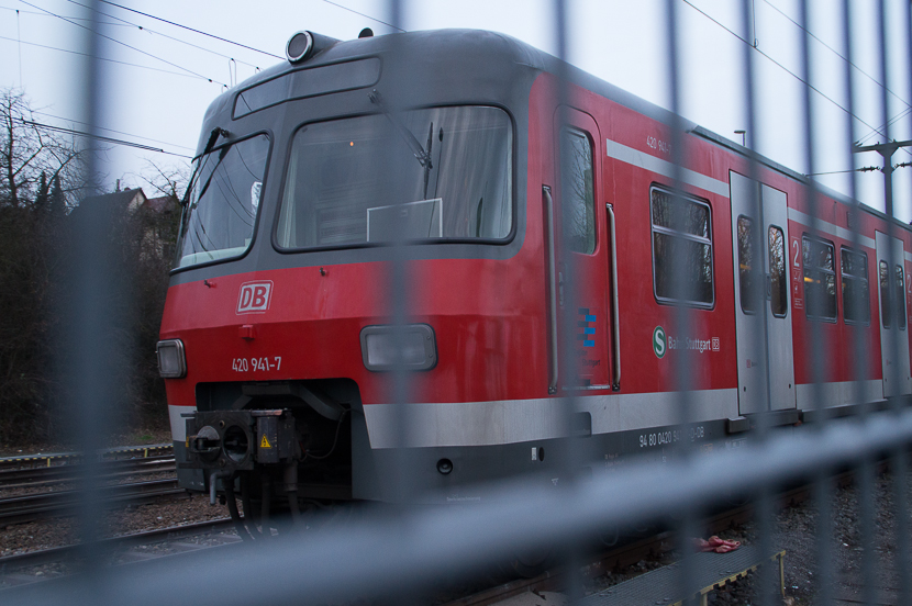 STGT-08467