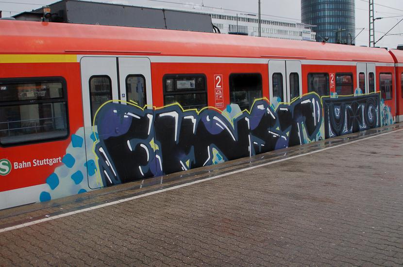STGT-08503