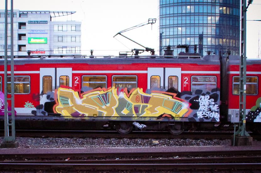 STGT-08512