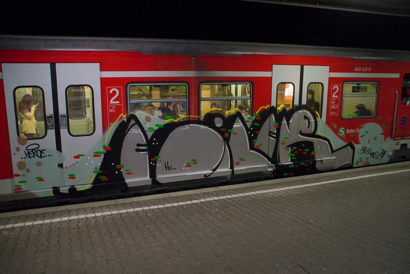 STGT-08554