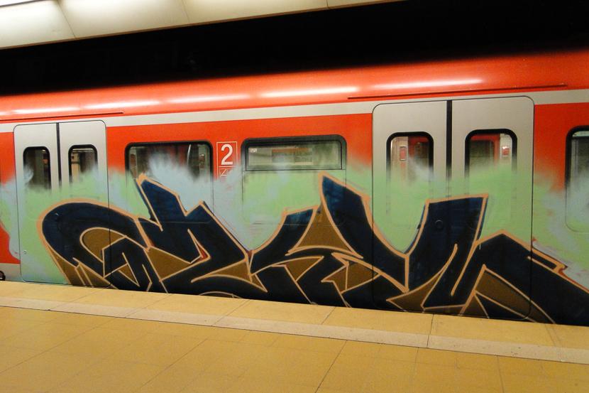 STGT-447