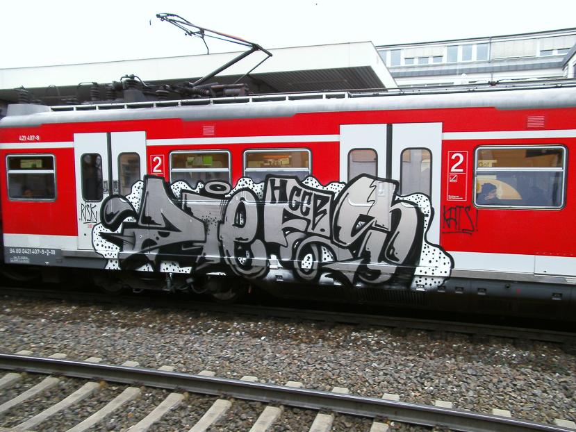 STGT-0330