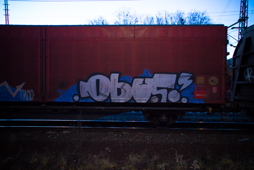 STGT-08088